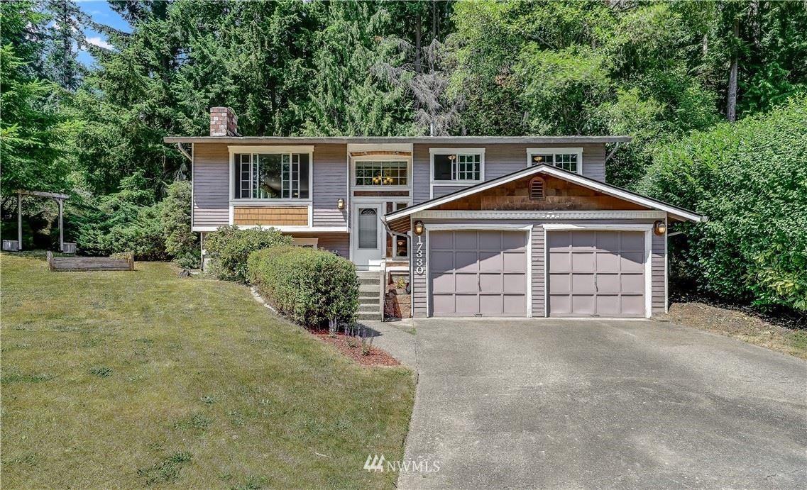 17330 Meadowdale Drive, Lynnwood, WA 98037 - #: 1807549