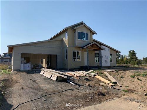 Photo of 2669 Josie Lane, Ferndale, WA 98248 (MLS # 1435550)