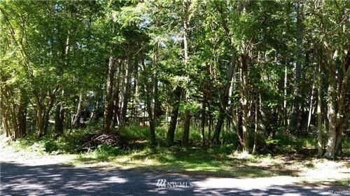 Photo of 0 Island Drive, San Juan Island, WA 98250 (MLS # 1713550)