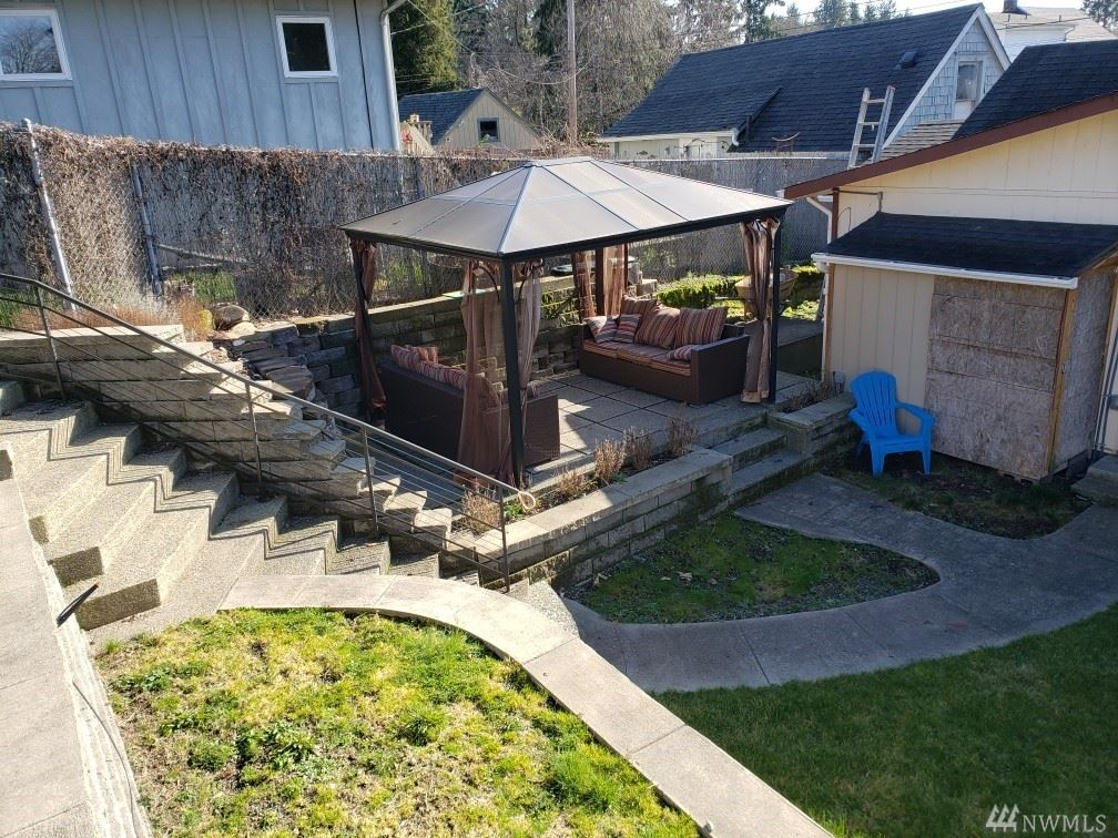 3518 S 10th, Tacoma, WA 98405 - MLS#: 1566550
