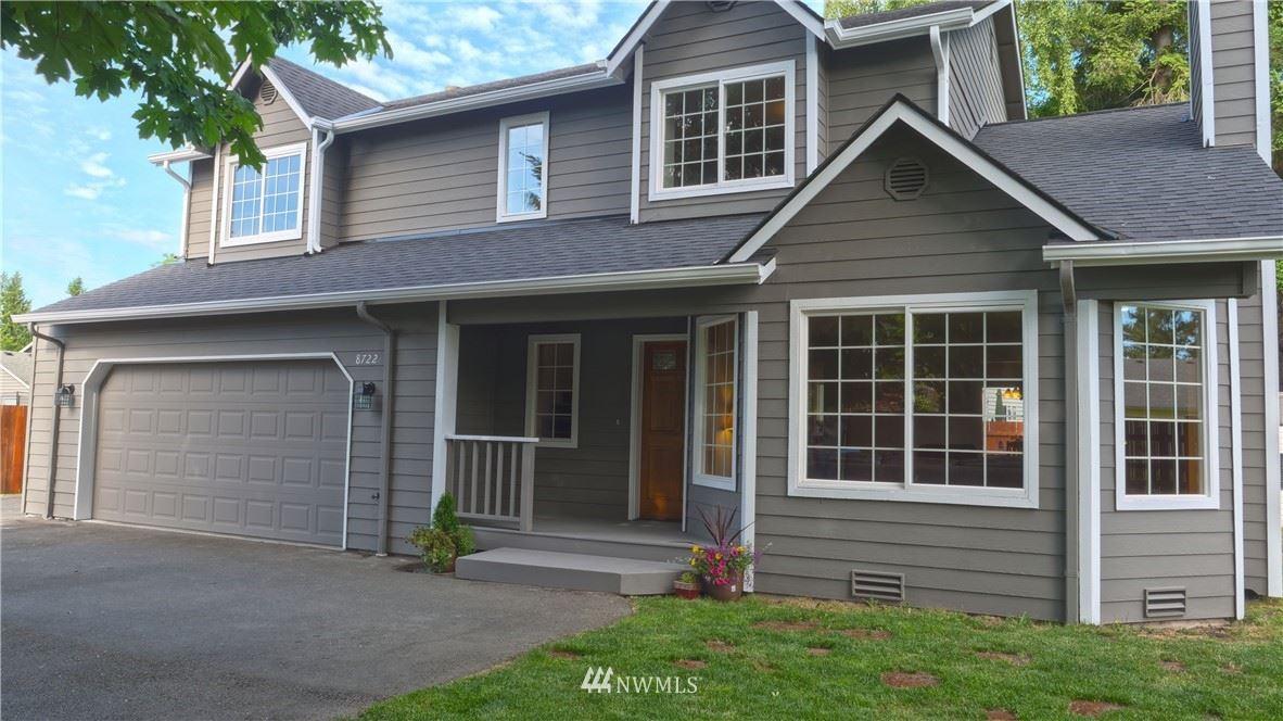 Photo of 8722 Bowdoin Way, Edmonds, WA 98026 (MLS # 1785550)