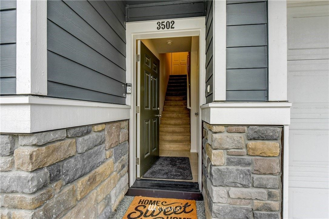3502 30th Avenue, Everett, WA 98201 - #: 1809550