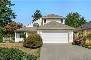 Photo of 11716 NE 165th Place, Bothell, WA 98011 (MLS # 1502551)