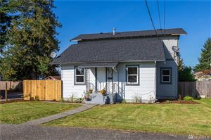 Photo of 809 E 46th St, Tacoma, WA 98404 (MLS # 1531551)