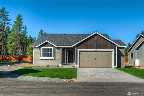 Photo of 303 Nelson Lane #0062, Cle Elum, WA 98922 (MLS # 1584551)
