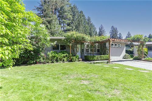 Photo of 1620 165th Avenue NE, Bellevue, WA 98008 (MLS # 1772551)