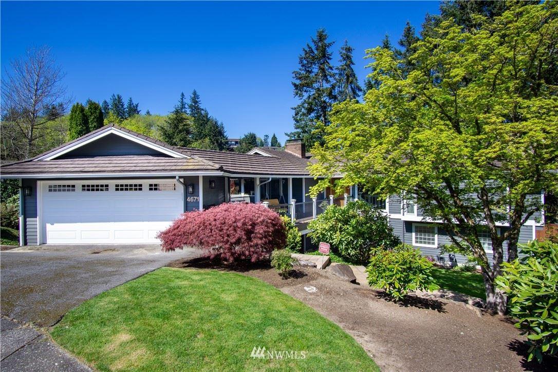 Photo of 4671 144th Place SE, Bellevue, WA 98006 (MLS # 1767551)
