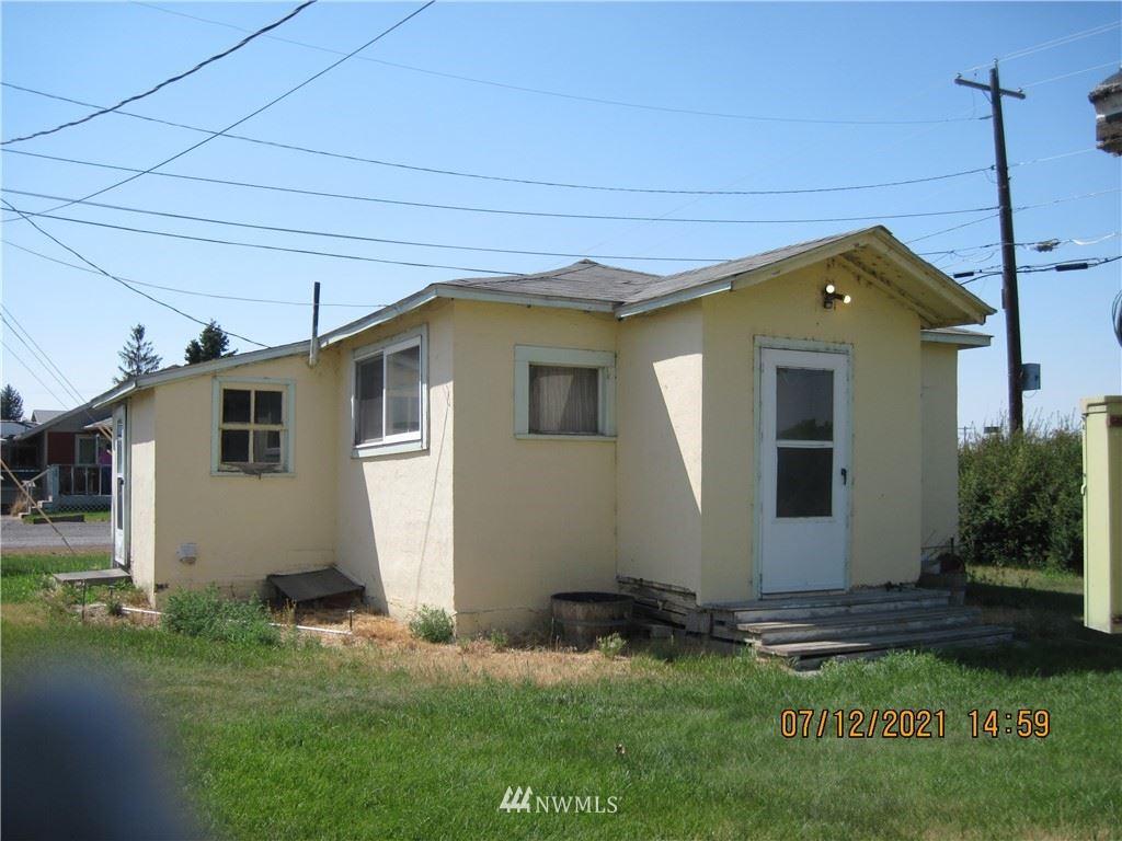 9815 Harris Road NE, Moses Lake, WA 98837 - #: 1806551