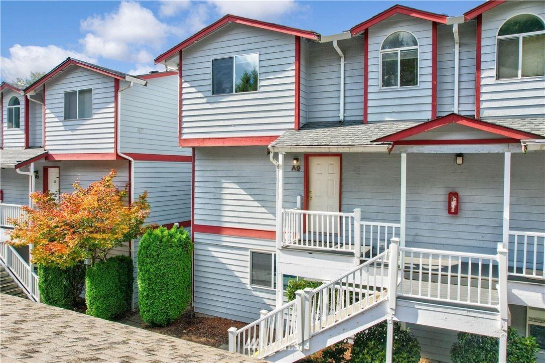 3939 10th Street SE #A2, Puyallup, WA 98374 - MLS#: 1855551
