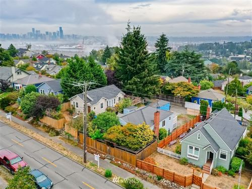 Photo of 4040 35th Ave SW, Seattle, WA 98126 (MLS # 1636552)