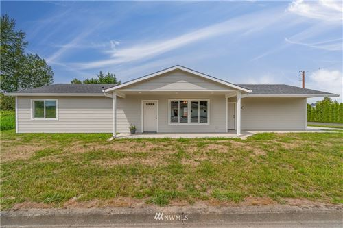 Photo of 1206 Chestnut Street, Kelso, WA 98626 (MLS # 1770552)