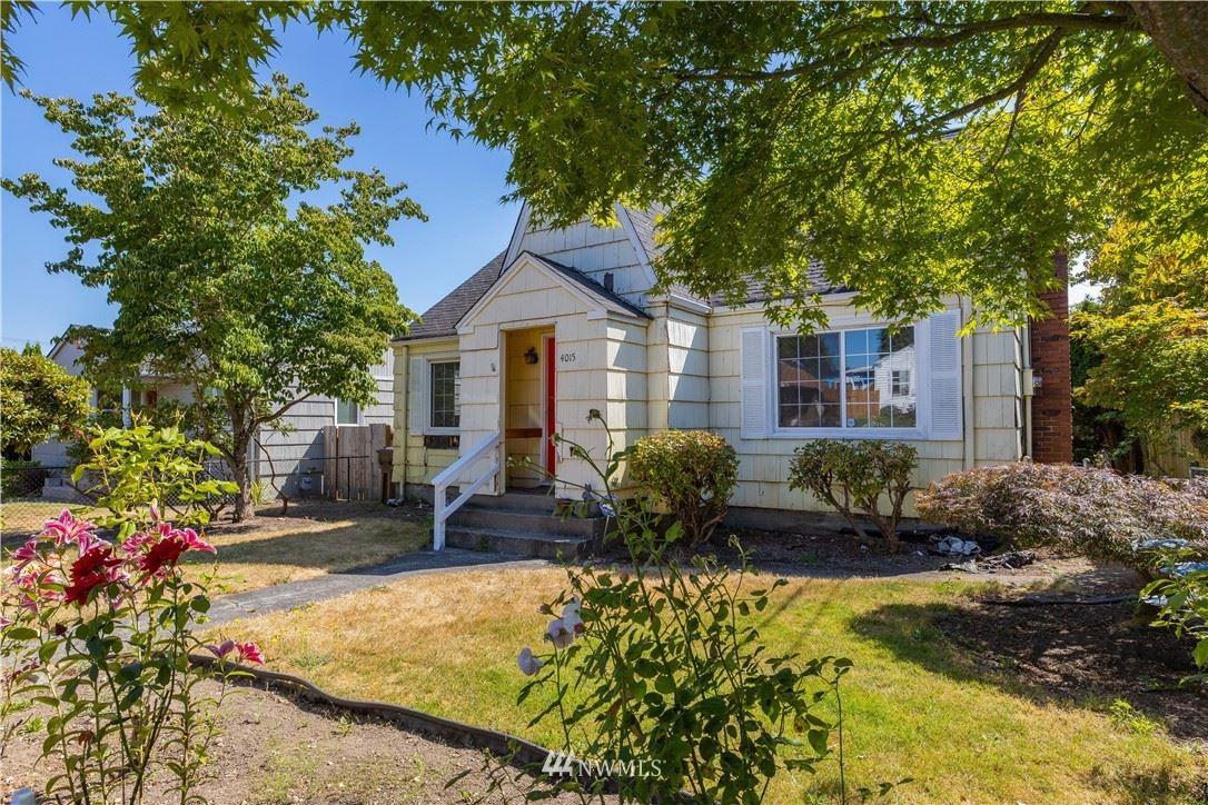 4015 E B Street, Tacoma, WA 98404 - #: 1795552
