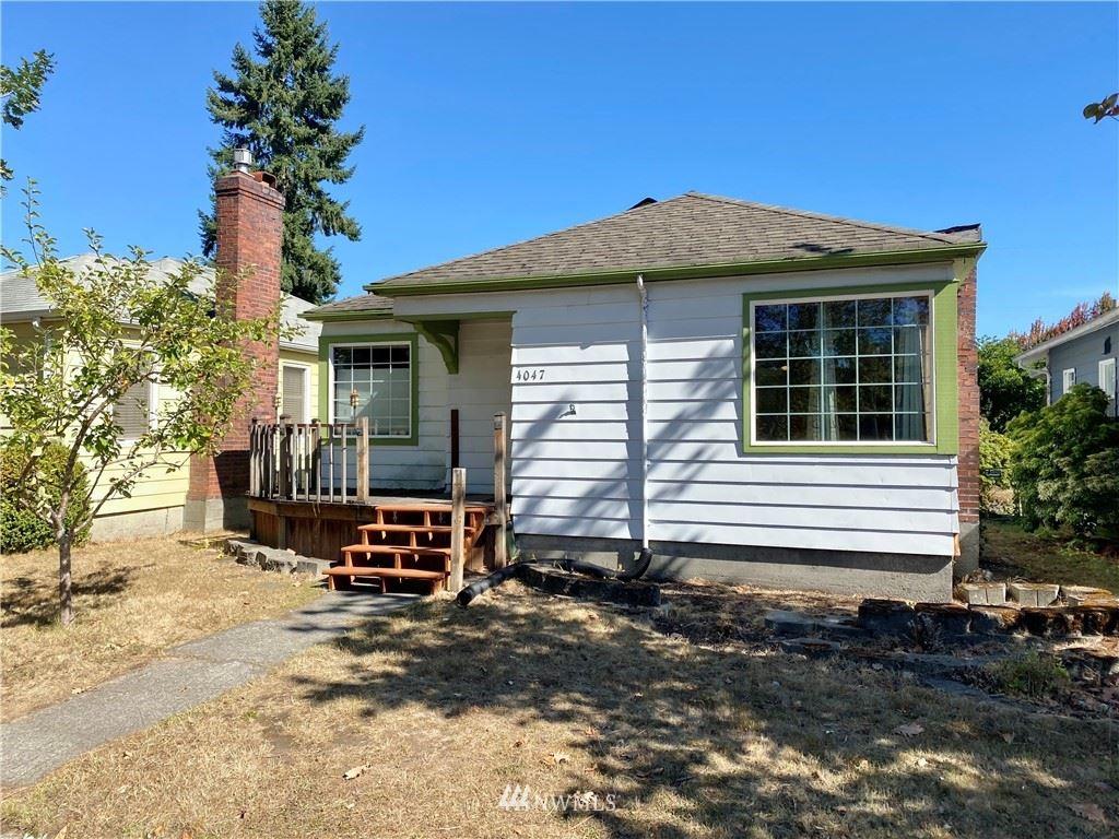 4047 Fawcett Avenue, Tacoma, WA 98418 - #: 1843552
