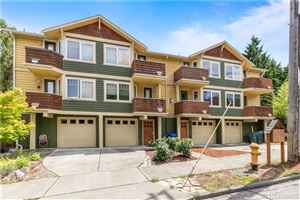 Photo of 6342 5th Ave NE, Seattle, WA 98115 (MLS # 1492553)
