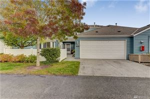 Photo of 3656 224th Place SE, Issaquah, WA 98029 (MLS # 1523553)