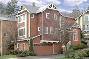 Photo of 17 Sunset Ct NW, Issaquah, WA 98027 (MLS # 1540553)