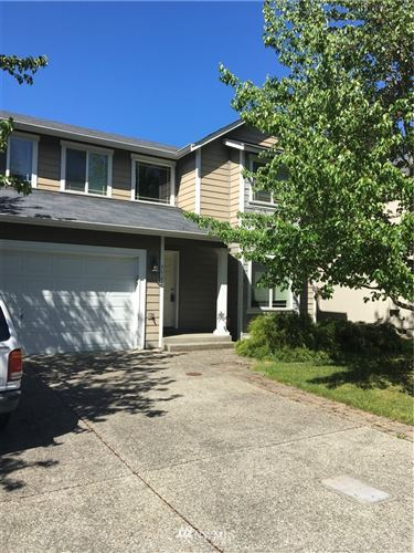 Photo of 3507 185th Street Ct E, Tacoma, WA 98446 (MLS # 1774553)