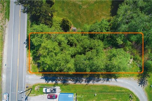 Photo of 7335 Jackson Road, Blaine, WA 98230 (MLS # 1775553)