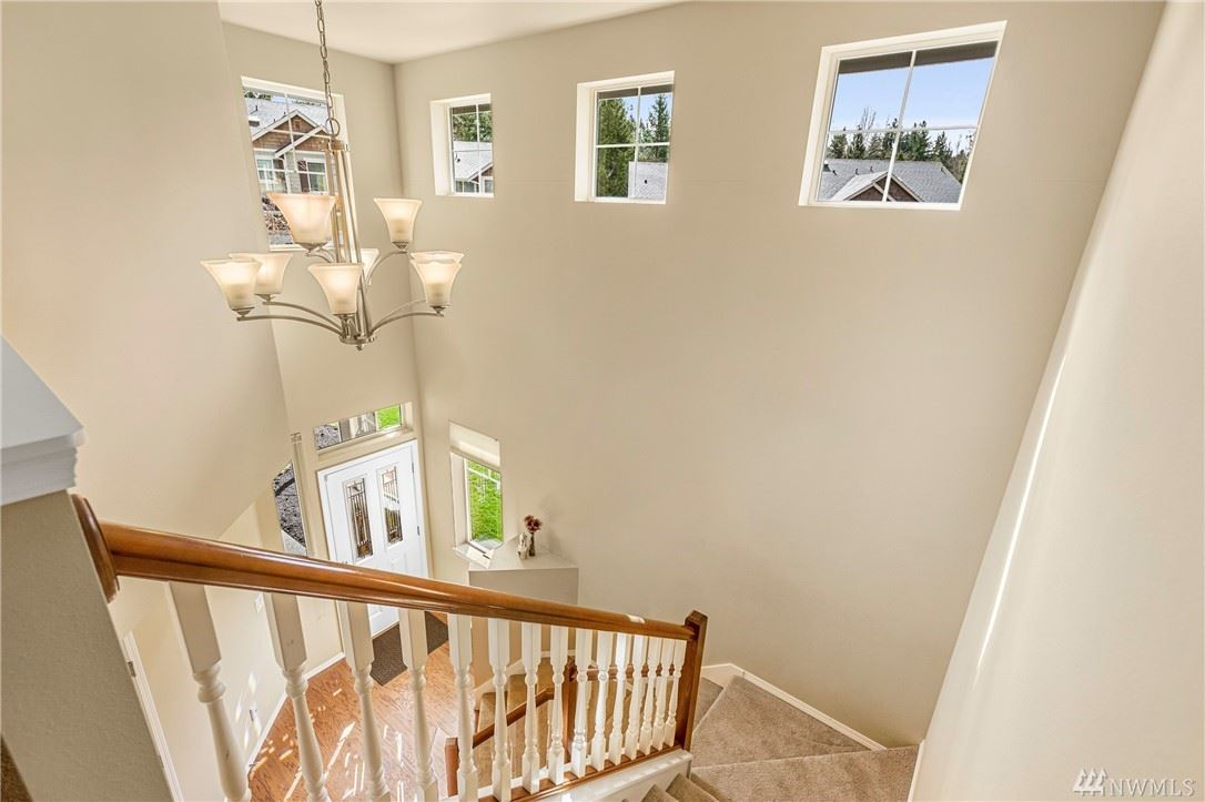 Photo of 26871 225th Ave SE, Maple Valley, WA 98038 (MLS # 1582553)