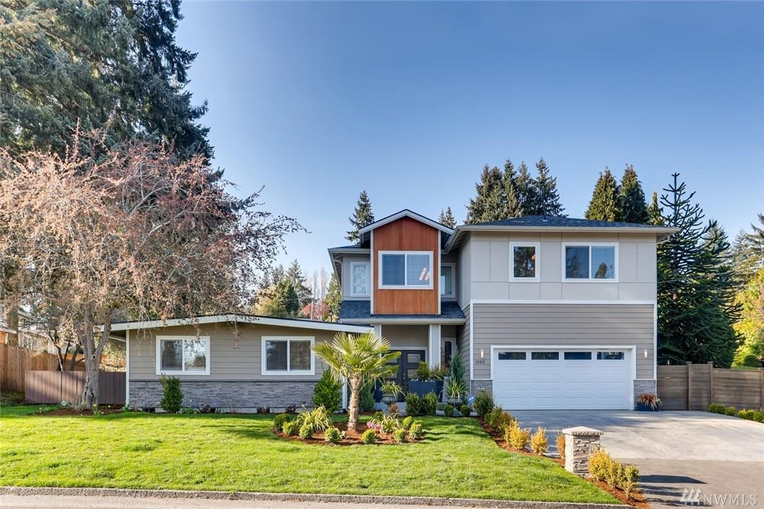 15912 SE 8th St, Bellevue, WA 98008 - MLS#: 1588553