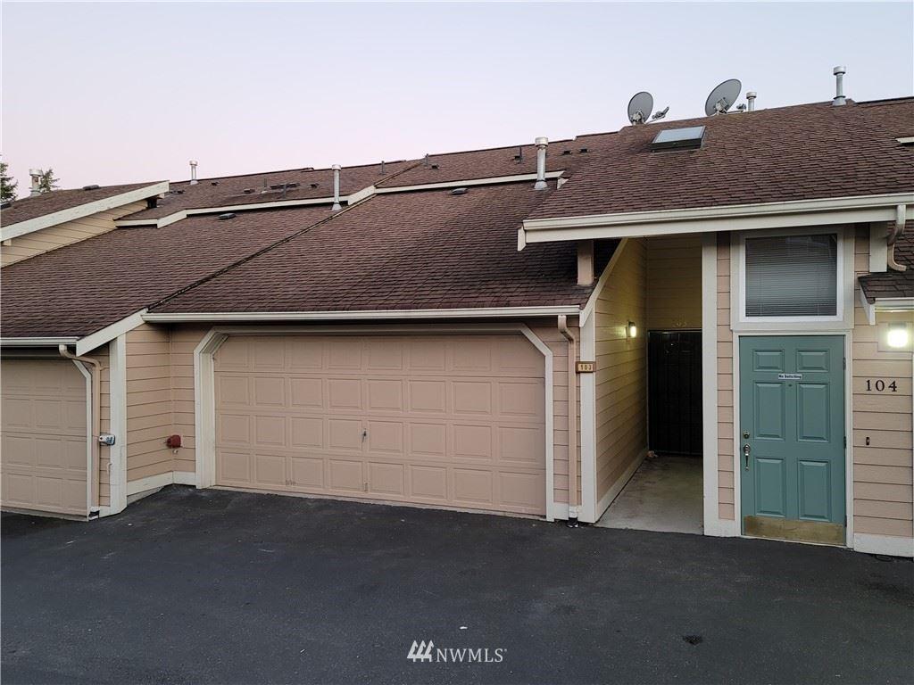 8216 Spokane Drive #103, Everett, WA 98203 - #: 1687553