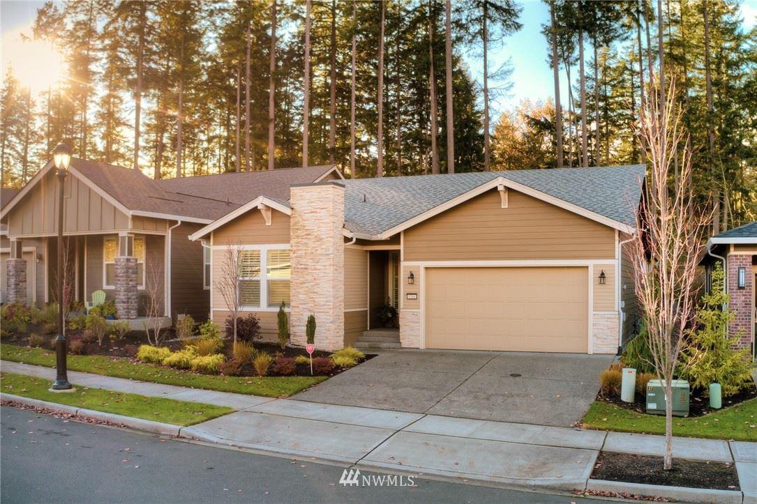 5311 Waldron Drive NE, Lacey, WA 98516 - MLS#: 1688553