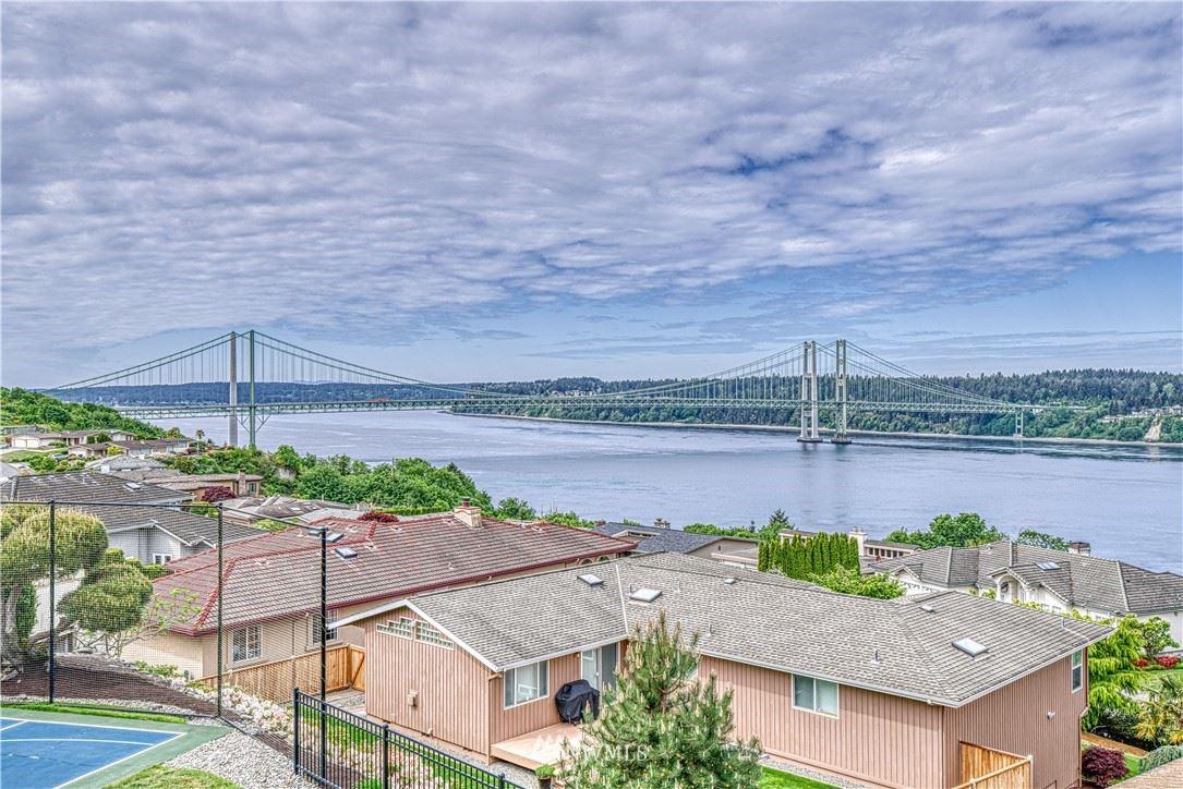 Photo of 6913 Bridgland Lane, Tacoma, WA 98407 (MLS # 1772553)