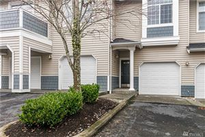 Photo of 1855 Trossachs Blvd SE #1505, Issaquah, WA 98075 (MLS # 1534554)