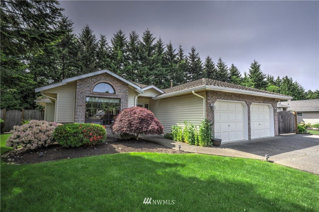 12428 43RD Drive SE, Everett, WA 98208 - #: 1788554