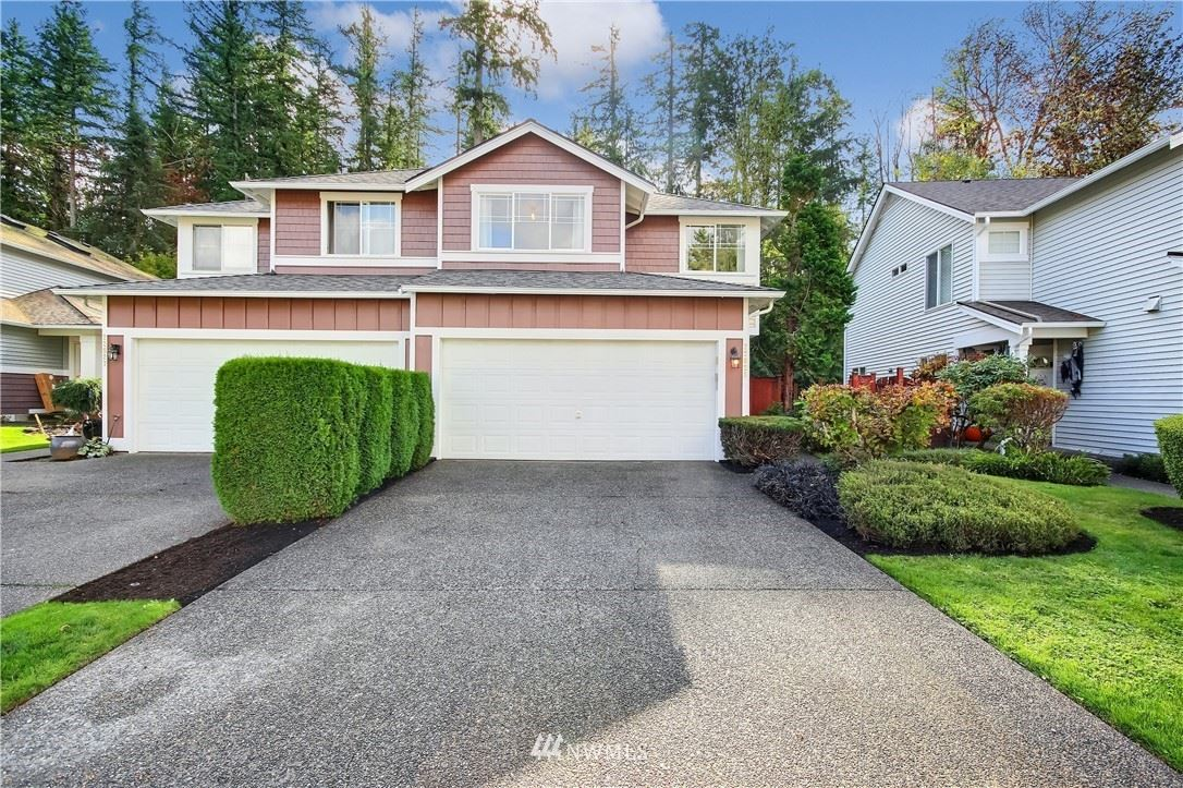 22925 241st Place, Maple Valley, WA 98038 - #: 1851554