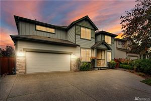 Photo of 21610 39th Dr SE, Bothell, WA 98021 (MLS # 1513555)