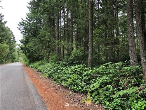 Photo of 0 Parcel #12230140122002, Port Orchard, WA 98366 (MLS # 1625555)