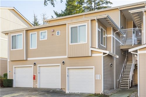 Photo of 14915 38th Drive SE #i2046, Bothell, WA 98012 (MLS # 1695555)