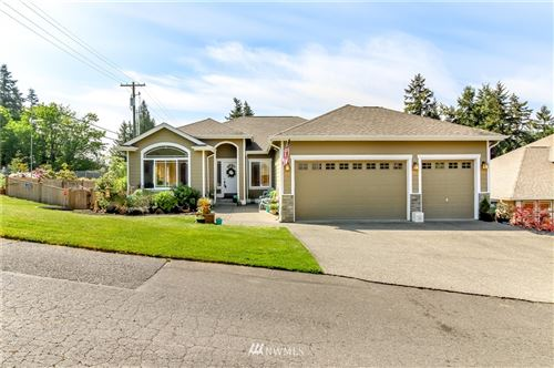 Photo of 2271 Gary Court N, Milton, WA 98354 (MLS # 1767555)