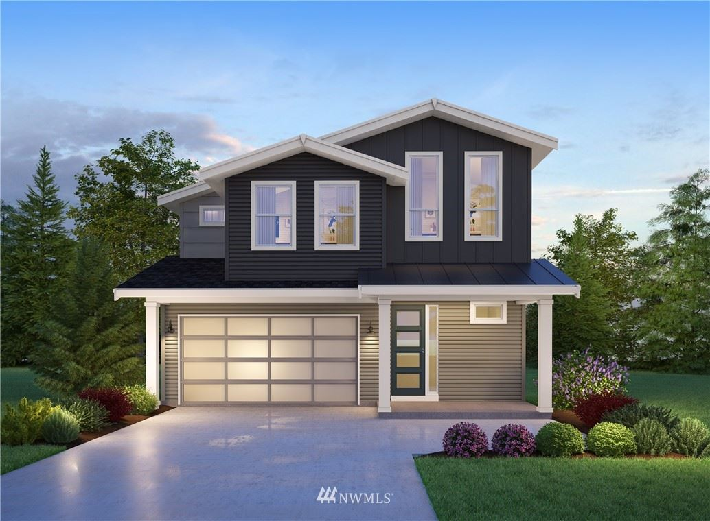 3129 193rd Place SE, Bothell, WA 98012 - #: 1580555