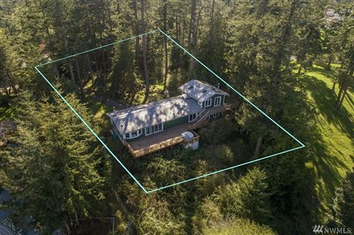Photo of 84 Church Lane, Orcas Island, WA 98245 (MLS # 1433556)