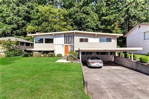 Photo of 5303 Sunset Lane, Everett, WA 98203 (MLS # 1480556)