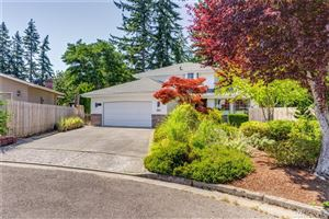 Photo for 2610 Likely Ct, Bellingham, WA 98229 (MLS # 1502556)