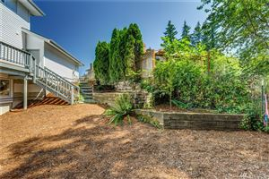Tiny photo for 2610 Likely Ct, Bellingham, WA 98229 (MLS # 1502556)