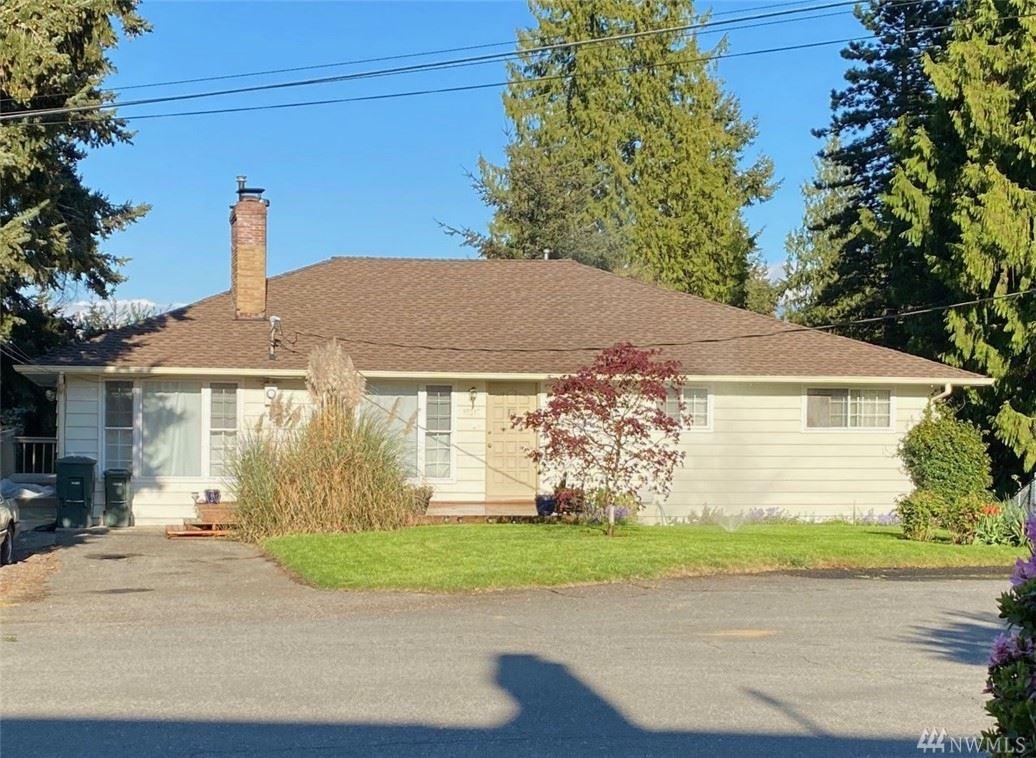 19317 83rd Place W, Edmonds, WA 98026 - #: 1605556