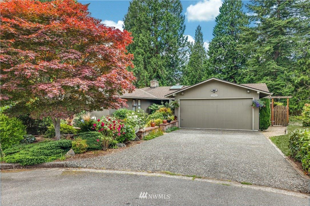 12921 SE 63rd Place, Bellevue, WA 98006 - #: 1789556