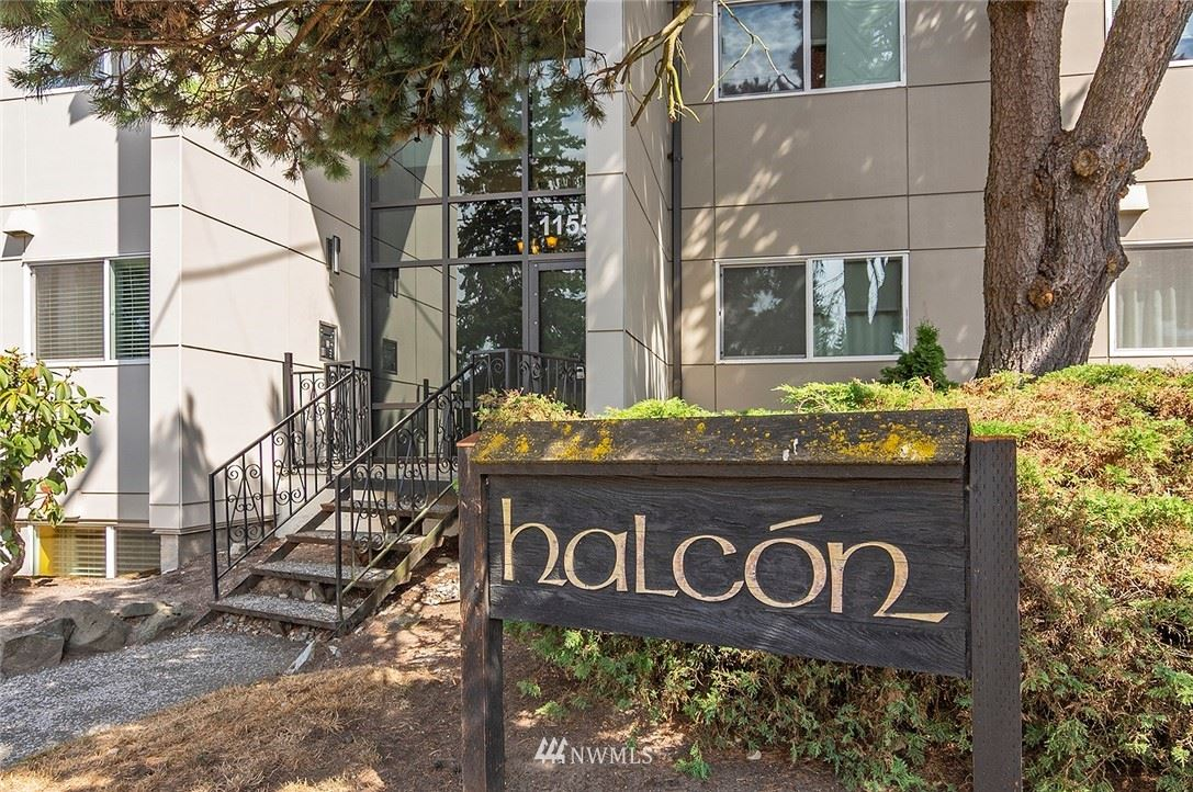 11556 Greenwood Avenue N #202, Seattle, WA 98133 - #: 1828556