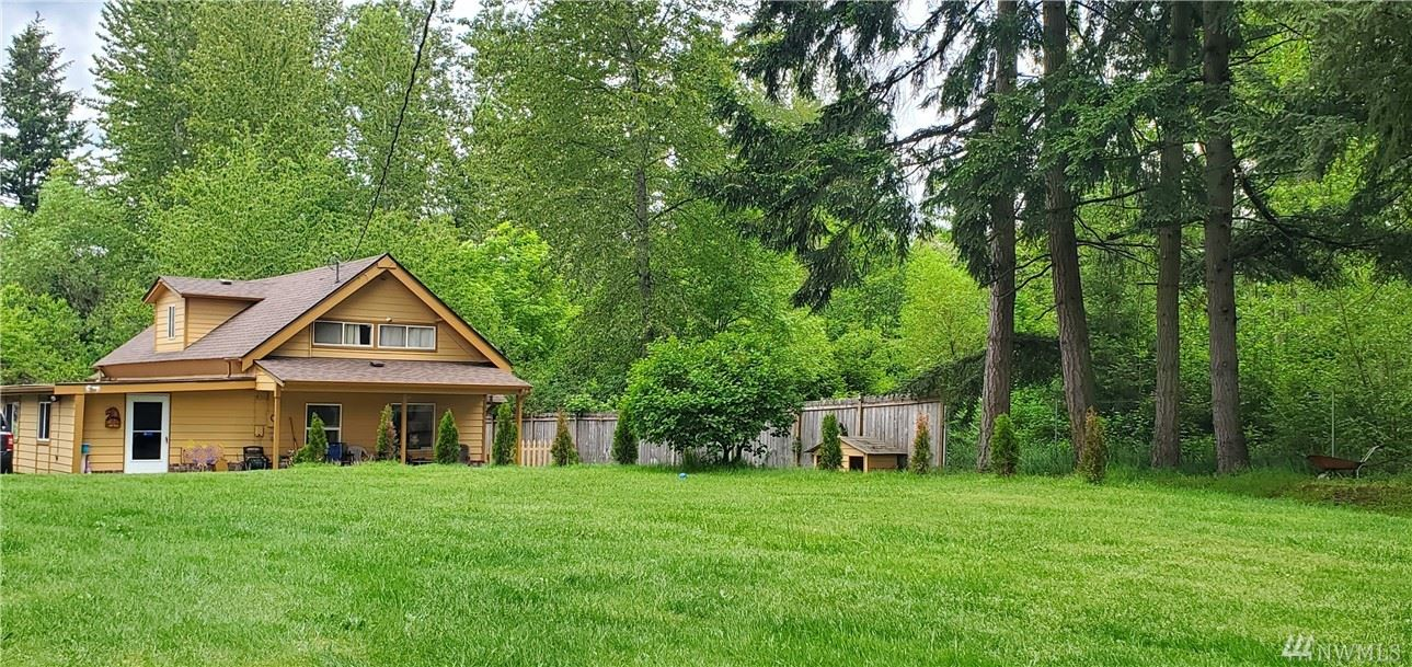 20615 107th St E, Bonney Lake, WA 98391 - #: 1605557