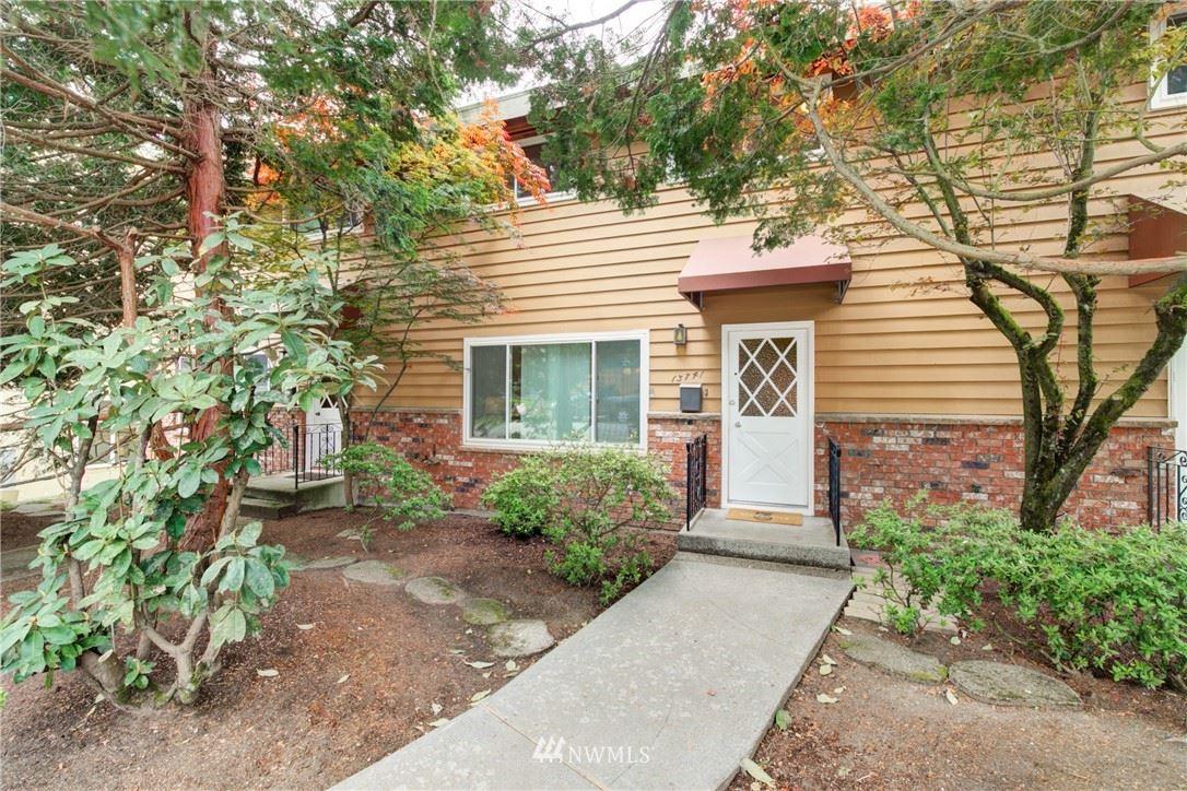 Photo of 13741 35th Avenue NE, Seattle, WA 98125 (MLS # 1770557)
