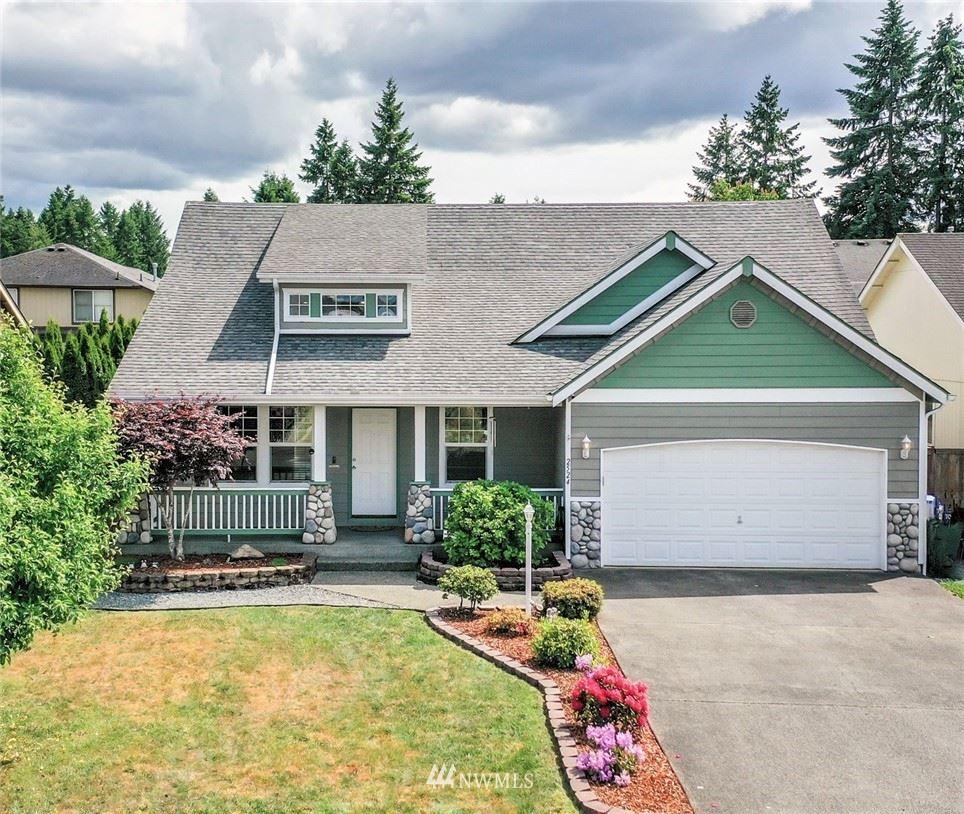2524 168th Street Ct E, Tacoma, WA 98445 - #: 1789557