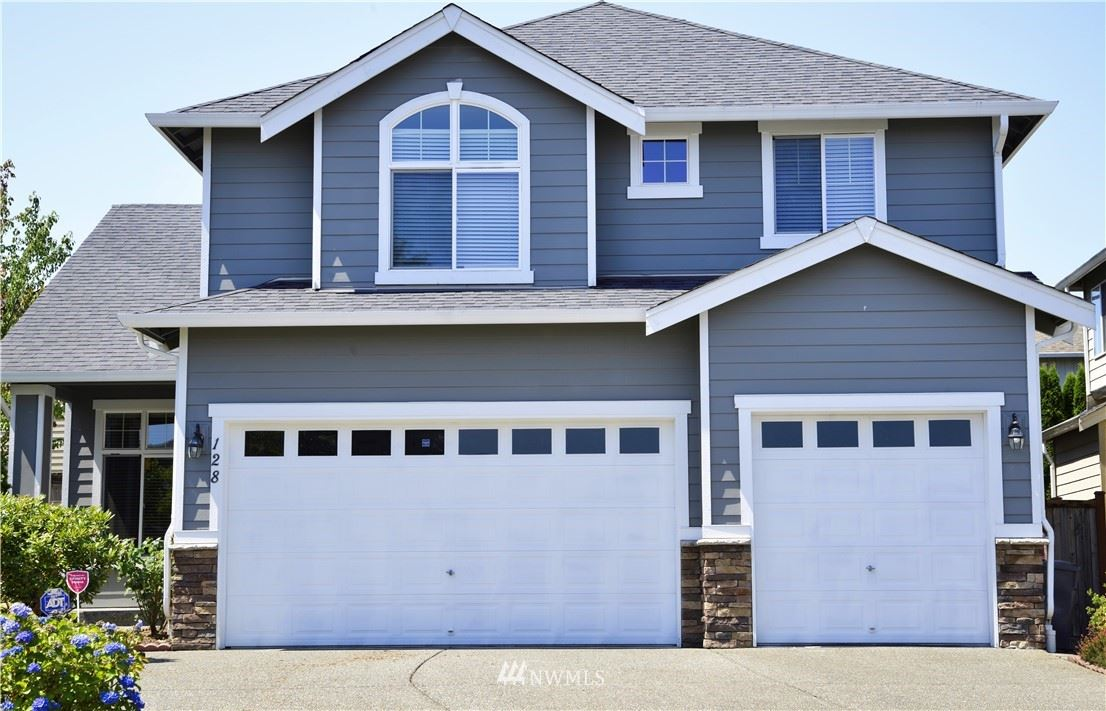 128 SW 211TH Place, Bothell, WA 98021 - #: 1808557