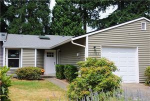 Photo of 13318 NE 137th Place, Kirkland, WA 98034 (MLS # 1477558)