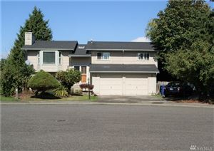 Photo of 1216 S 236th Place, Des Moines, WA 98198 (MLS # 1522558)