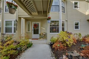 Photo of 22132 SE 40th Lane #1118, Issaquah, WA 98029 (MLS # 1536558)