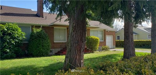 Photo of 6509 S J Street, Tacoma, WA 98408 (MLS # 1733558)